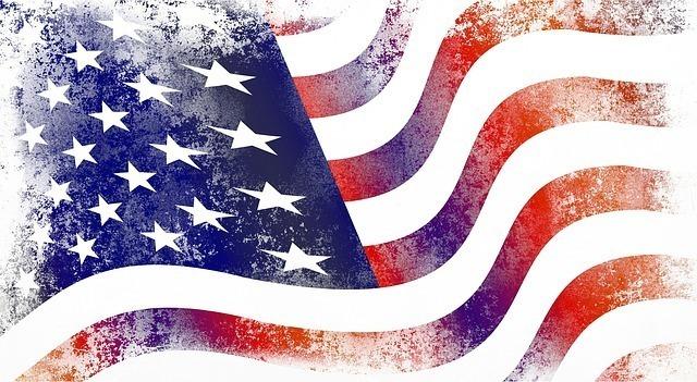 76は1976年の独立年にちなみ、アメリカで人気の数字