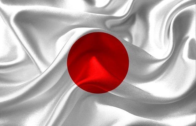 日本の国歌「君が代」