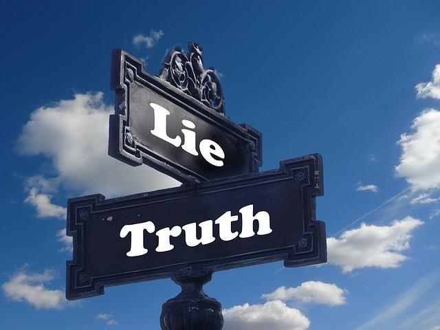 日本語はヘブライ語と発音が似てるが「嘘」という意見も