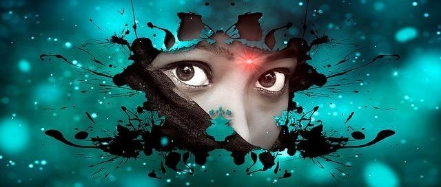色情霊に憑りつかれた人の症状の特徴