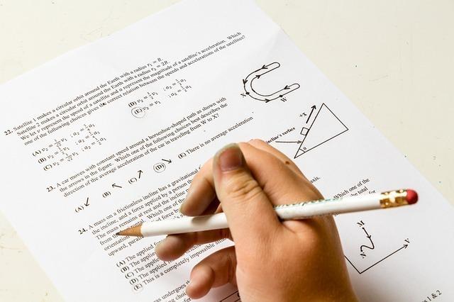 試験勉強にレミニセンス効果を取り入れれば成績アップ間違いなし!
