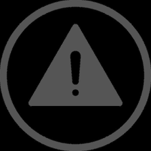 ピップエレキバンを使う際の注意事項