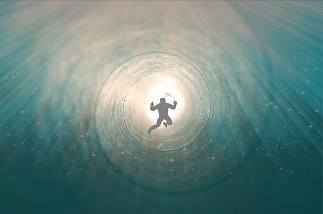 フラワーオブライフ【神聖幾何学】の効果を最大限に取り込もう!