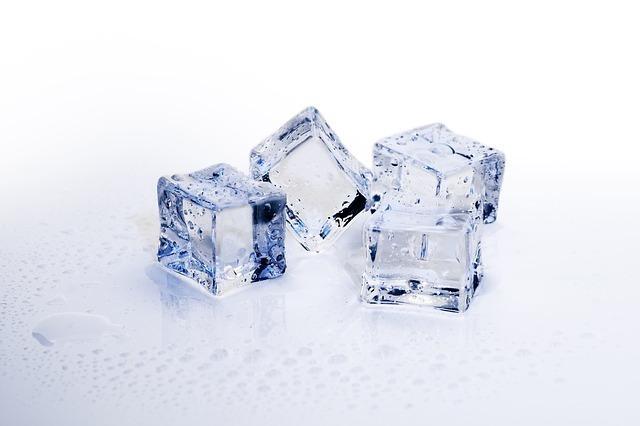 天然水晶と人工水晶の見分け方