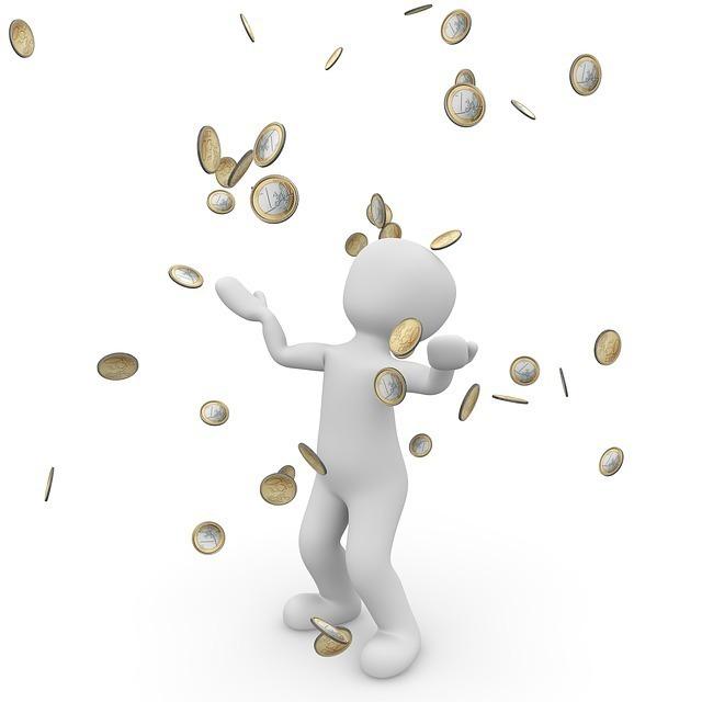 聖なる人生の目的の達成のための努力をしてください。そうすれば金銭的な問題は自然と解決し、豊かさが訪れるでしょう