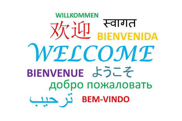 ミニオン語はいったい何語なの?