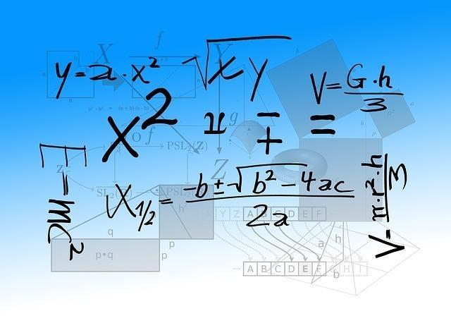 79は7と9の計算だけで作れる