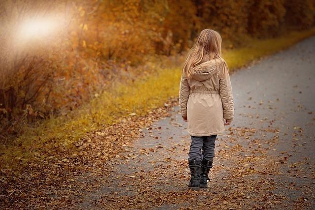 あなたの行動は正しいです。聖なる人生の目的の達成にこれからも邁進してください