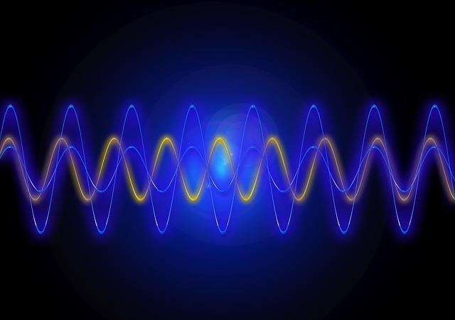 ソルフェジオ周波数とは?