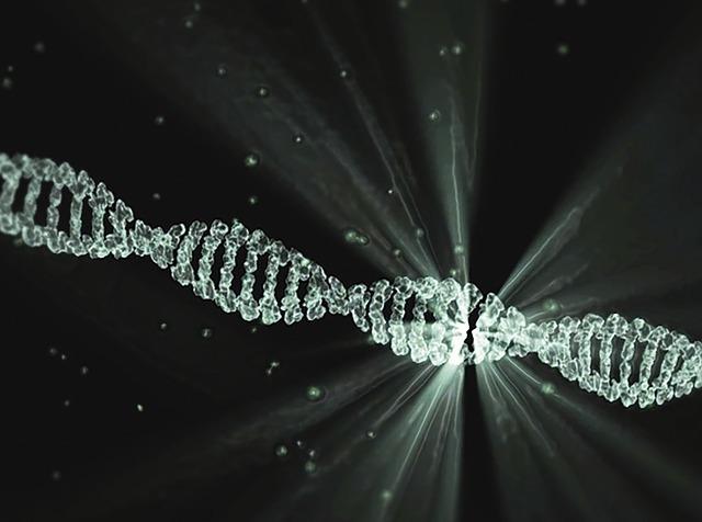 DNA修復効果が期待できる528Hzも危険?