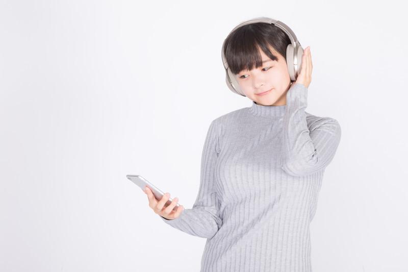 ヘミシンクを効果的に聞くための方法