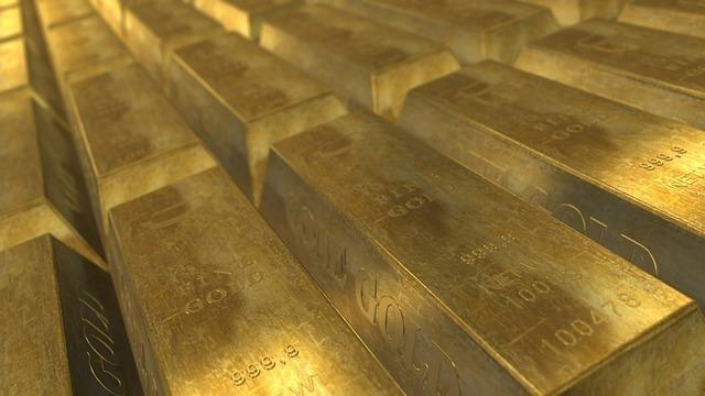 ニビル星人・アヌンナキが地球に来た目的は『金』