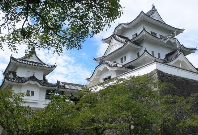 忍者について詳しく学べる「伊賀流忍者博物館」