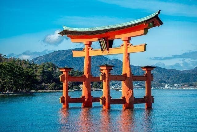 「たちまち」は広島の方言