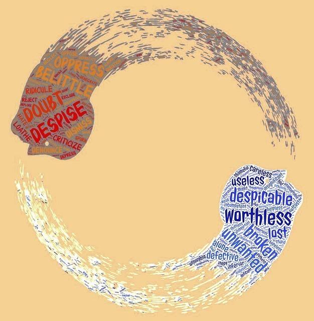 哲学的ゾンビは物理主義を批判するために作られた言葉?