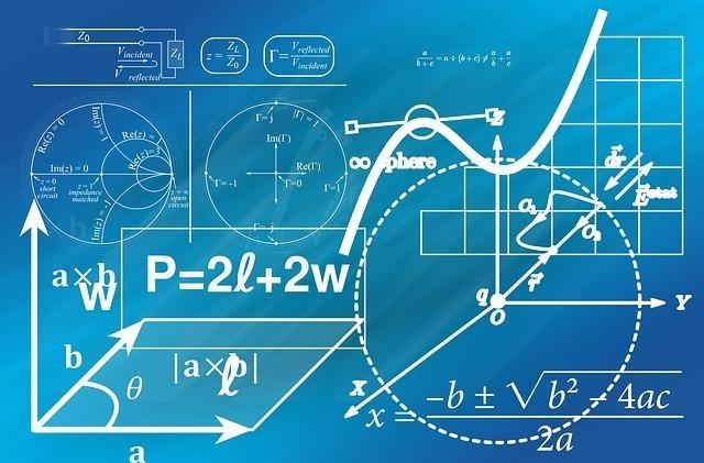 物理主義とは?