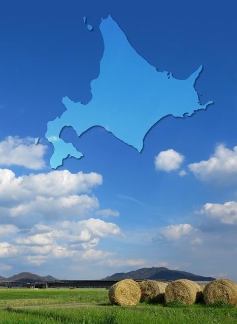「ばくる」は北海道の方言