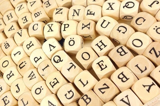 オンラインゲームでよく使われる略語