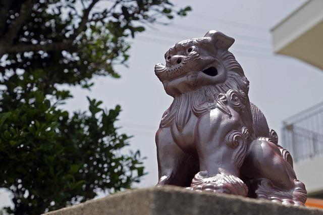 「がちまやー」は沖縄で使われている方言