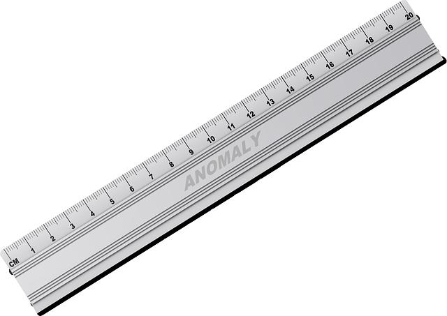 股下の正しい測り方