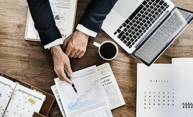 ビジネスシーンでは本来の意味と若干異なることに注意