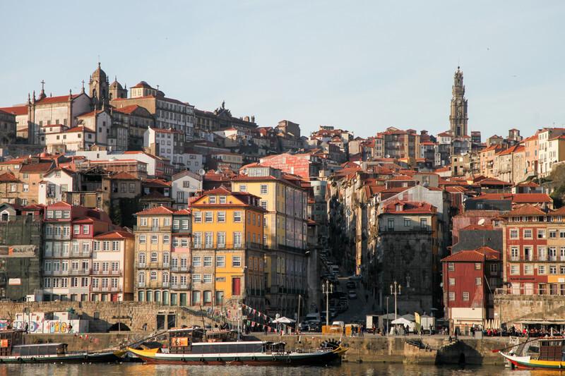 ピンからキリまではポルトガル語が語源で現在では逆の使用例も