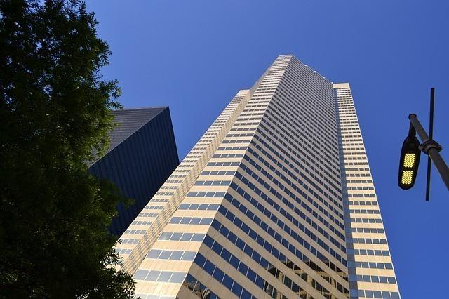 金融業界で使われるリスクヘッジの使い方と用例