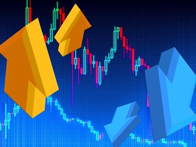分散投資によるリスクヘッジ