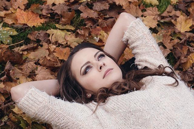 好きな人が夢に出は逆夢?叶わない願望を反映している?