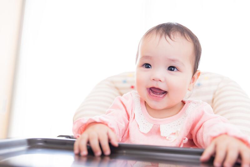赤ちゃんの夢の基本的な意味と心理は?