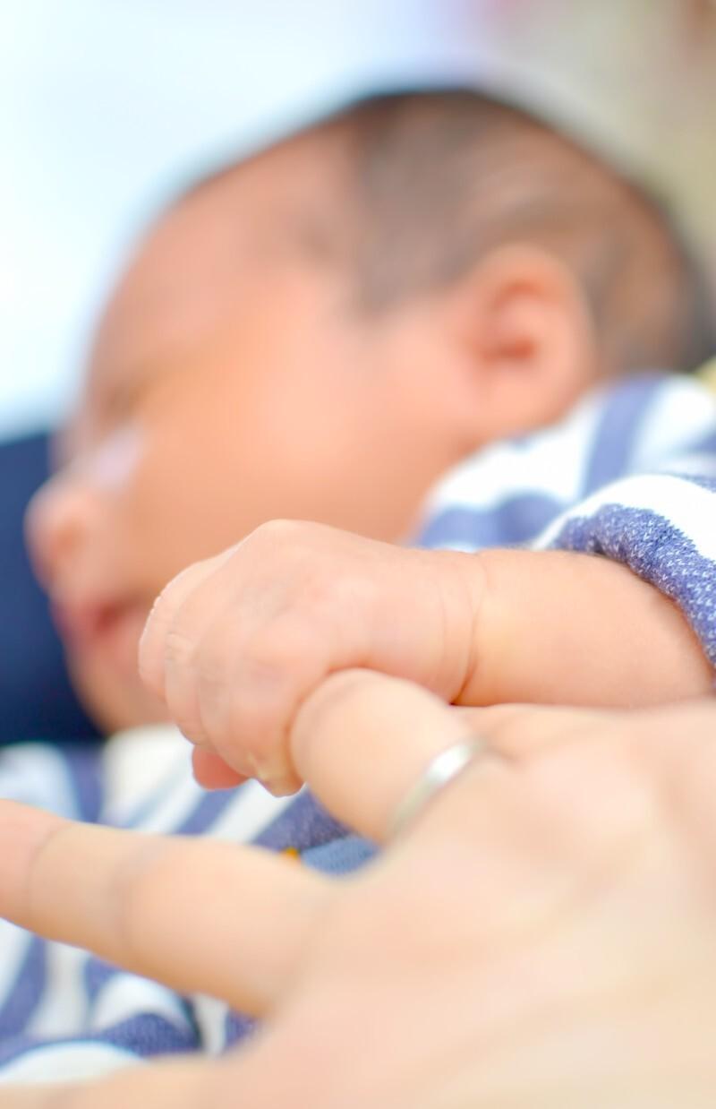 【夢占い】赤ちゃんが生まれる夢