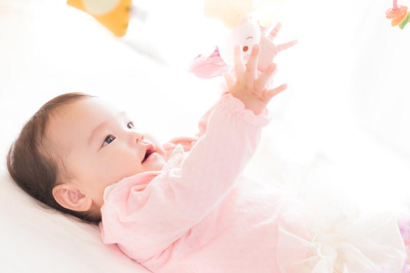 赤ちゃんの夢のまとめ