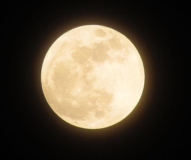 月餅に込められた意味とその由来