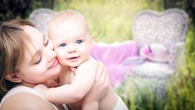 母親の夢の基本的な意味や心理は?