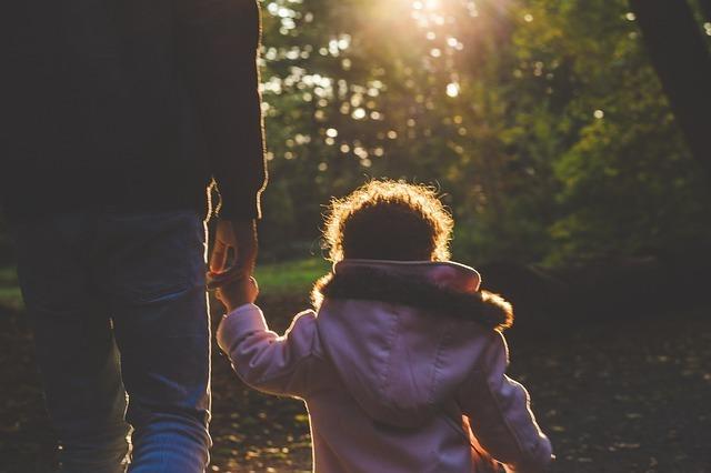 父親の夢の基本的な意味や心理は?