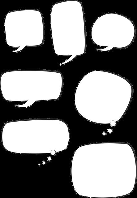 類語 和気あいあい 「和気あいあい」の意味とは?漢字、類語や使い方、例文を紹介!