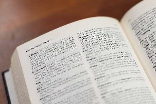 「ICYMI」の意味や読み方とは?