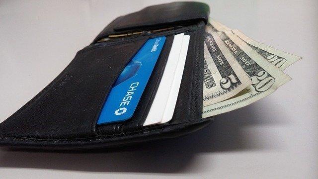 財布の寿命は?