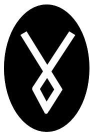 オセルの逆位置の意味