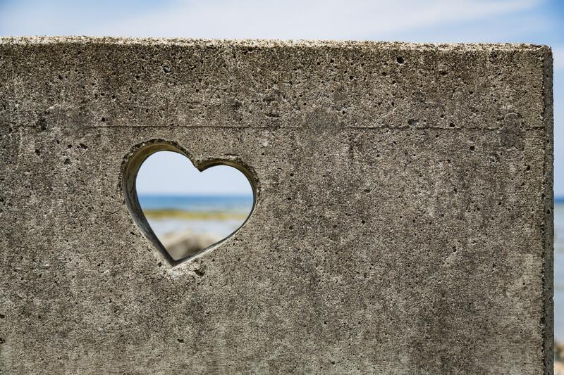 恋愛運アップ 恋が叶う待ち受け画像を紹介 恋愛成就の効果絶大 セレスティア358