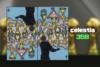 カップの7の正位置・逆位置の意味とは?【恋愛/仕事/相手の気持ち】