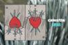 ソードの3の正位置・逆位置の意味とは?【恋愛/未来/気持ち】
