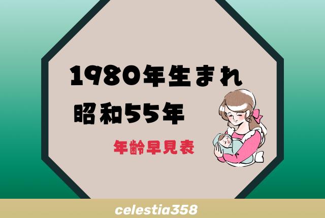 平成 27 年 は 西暦 何 年 です か 和暦と西暦の早見表 - 令和・平成・昭和と西暦一覧